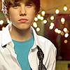 Remix - One - Less Lonely  - Baby