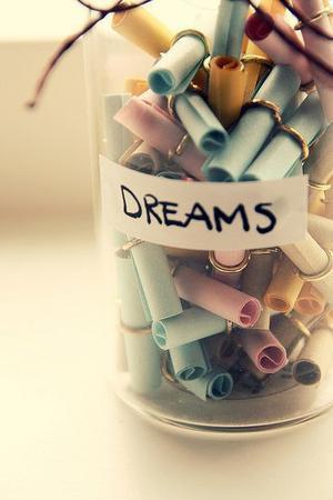 J'ai rêver qu'on pouvait s'aimer..
