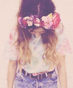 """""""Il est vraiment rare que l'on se quitte bien, car si on était bien, on se quitterait pas."""" - Marcel Proust"""
