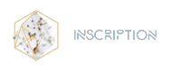 inscr