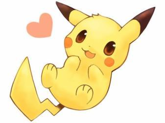 Pokémon XY et Z opening 1 !