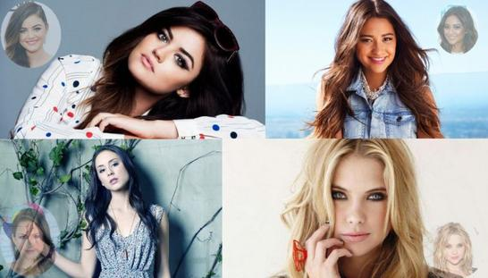 Quelles actrices vous préférez?