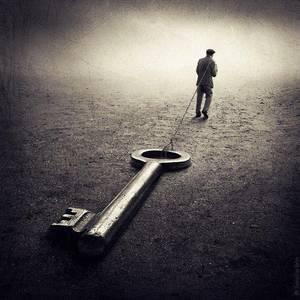 La clé du rêve... Citations en images