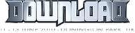 7aGar King  Maxi ''Imbrator d seka'' + Frestyle