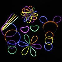 Where to purchase Glow Sticks.