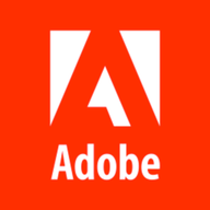 How you will solve incomprehensible error codes from Adobe Applications?