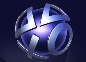 PlayStation Store : Les sorties de la semaine