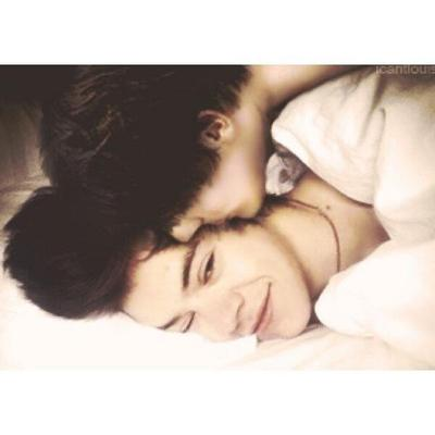 ❦ OS Larry - I'm tired of feeling alone ❦