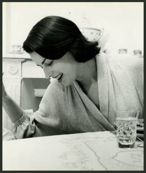Silvana MANGANO '50 (21 Avril 1930 - 16 Décembre 1989)