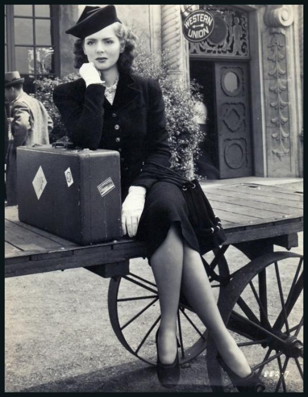 Arleen WHELAN '30-40-50 (1er SEPTEMBRE 1914 - 7 Avril 1993)
