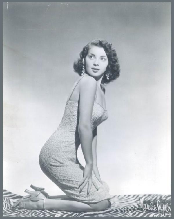 Abbe LANE '50 (14 Décembre 1932)