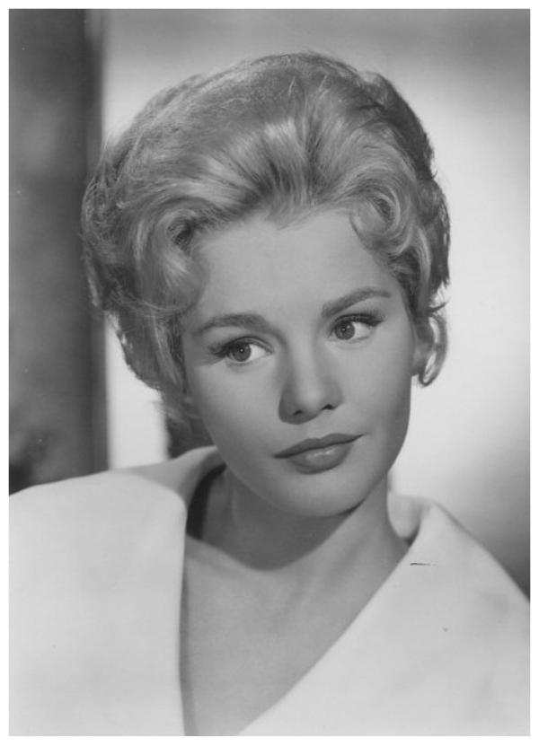 Tuesday WELD '60 (27 Août 1943)