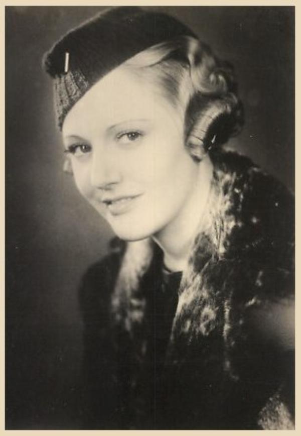 Lien DEYERS '20-30 (5 Novembre 1909 - 1965)