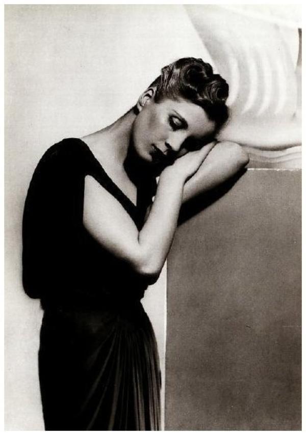 Diana WYNYARD '30-40 (16 Janvier 1906 - 13 Mai 1964)