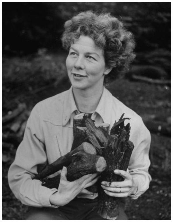 Wendy HILLER '40-50 (15 Août 1912 - 14 Mai 2003)