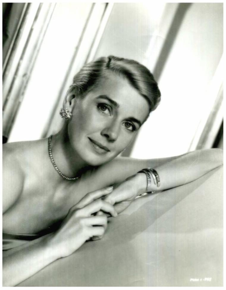 Betsy DRAKE '40-50 (11 Septembre 1923)