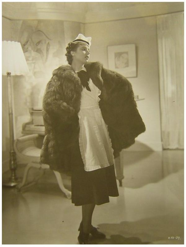 Jessie MATTHEWS '20-30-40-50 (11 Mars 1907 - 19 Août 1981)
