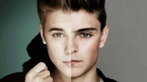 Martin Garrix ridiculisé par son ami Justin Bieber