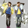 Tegomass - Kiss ~ Kaerimichi no Love Song ~