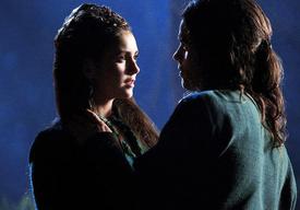 Nina Dobrev en Guest-Stars pour l'épisode 2x05 de The Originals!