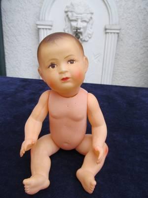 ROZENN BABIG KOANT