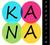A propos de Kana-Prod