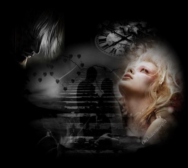 Nous nous réveillons tous au même endroit du rêve ;Tout commence en ce monde, et tout finit ailleurs. Victor Hugo
