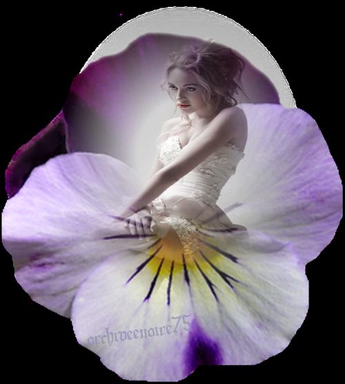 Faut-il mépriser tout ce qui ne dure pas éternellement ? Ni la verdure, ni les fleurs ne durent toujours. Cependant, qu'elles sont belles et, sans elles, que la terre serait triste, qu'elle serait laide !.