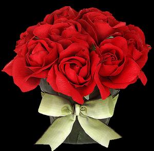 Un bon week-End et une belle SAINT Valentin à vous tous et toutes .......