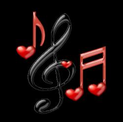 Les mots, c'est bien connu,    ne servent pas seulement à créer du sens.    Ils jouent, ils font l'amour.     Ils composent une musique.