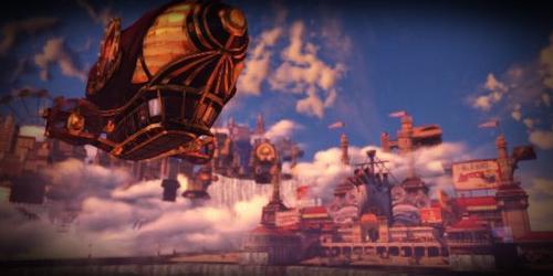 Qu-est-ce-que-le-steampunk