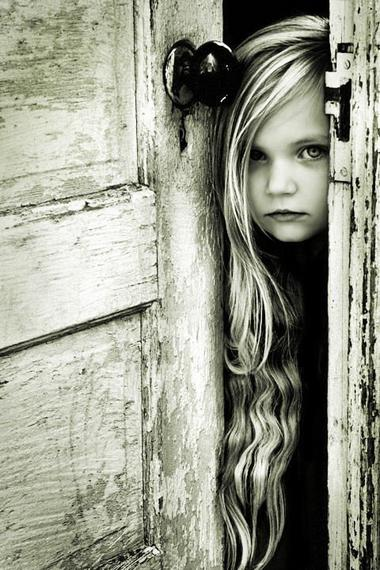 """""""Le visage est le miroir du coeur.""""....."""