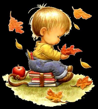 Rester enfant L'enfance : certains voudraient ne jamais la quitter, d'autres voudraient absolument l'oublier ! Qui a tort ? Qui a raison ?