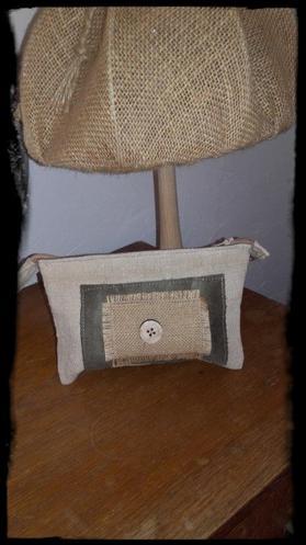 Le lin : un des textiles le plus vieux du monde