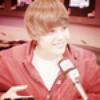 Justin Bieber ♪