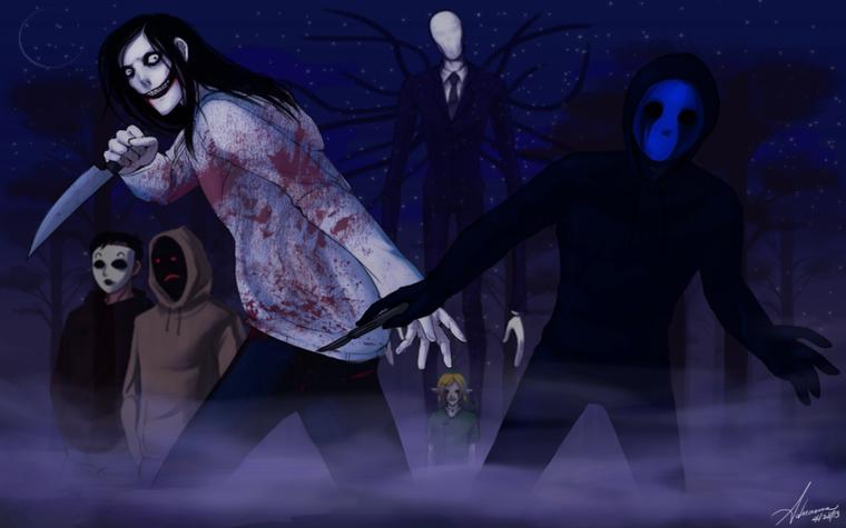 Taguée par Creepy-Doll ._.