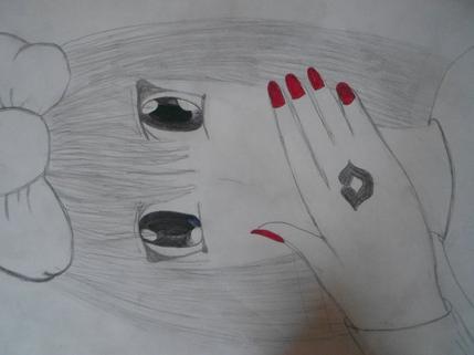 * 1 ère Galerie de dessins *