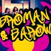 Musique du clip des 35 ans de Broman & Barow