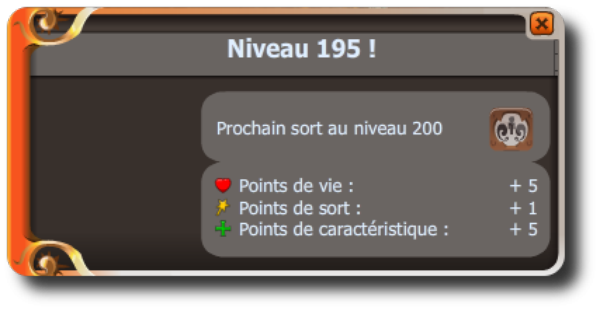 195 / 199 / 200