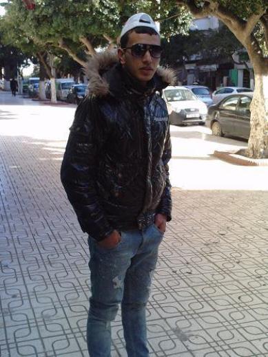 Tjr Moi A Oran