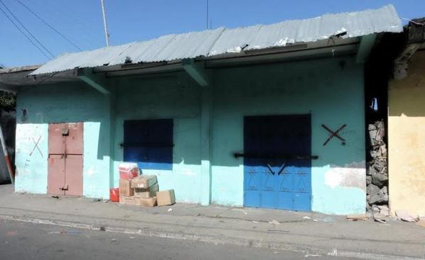 2nd tour présidentielle : Des commerçants anjouanais désavouent Sambi