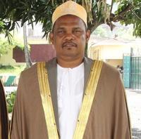 Ikililoi Dhoinine juge « inacceptables » les discours de haine et de menace
