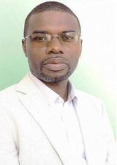 Lettre à Monsieur le Gouverneur fraichement élu de l'île autonome de Ndzuwani concernant des harcèlements téléphoniques