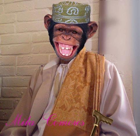 Pourquoi je suis convaincue que le « anda » c'est haram ?