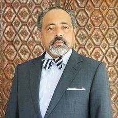 Faute grave et suspension de 9 juges à Anjouan : Fahmi veut restaurer l'image de la justice