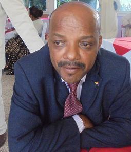 INTÉRIM : Salami n'a pas confiance à ses frères JUWA