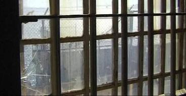 Anjouan : une évasion collective à la prison de Koki