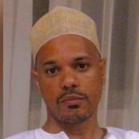 La nouvelle centrale de Voidjou : première étape vers une solution contre les délestages en Grande-Comore