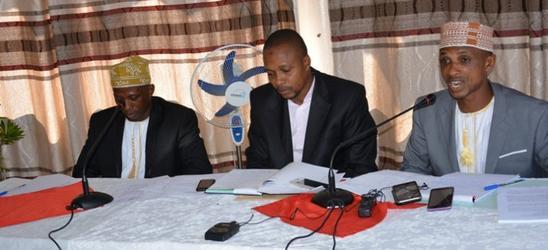 Crise institutionnelle à Ndzuani : Vers une «requête en annulation» contre l'arrêté du gouverneur
