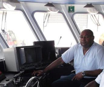 Nos ses sincères condoléances à la famille du commandant Kazar